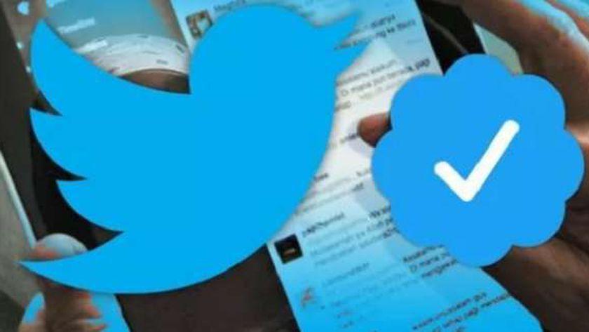 تعليق حساب نائبة أمريكية على «تويتر» لوحت بإطلاق إجراءات عزل بايدن