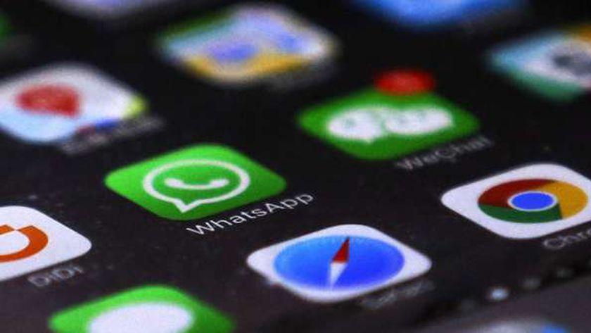 تطبيقات تحمي هاتفك من الفيروسات