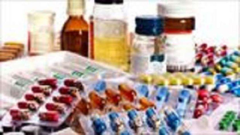 احذروا الأدوية منتهية الصلاحية