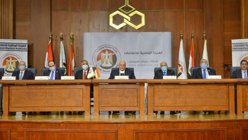 فوز 10 من الأحزاب و4 مستقلين في انتخابات مجلس النواب بسوهاج
