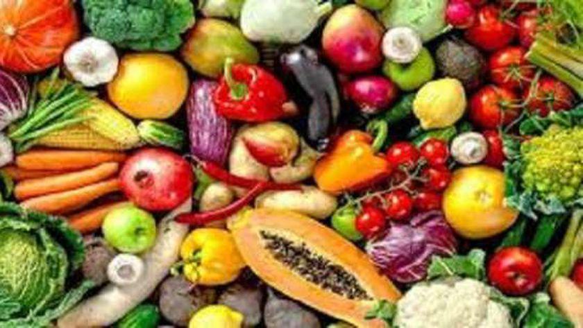 أسعار الفاكهة في أسواق مصر اليوم الجمعة 30 يوليو 2021