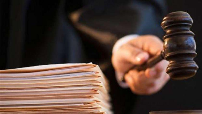 صورة نائب رئيس محكمة النقض سابقا: القضاء المصري مستقل بشكل تام وفق الدساتير – حوادث