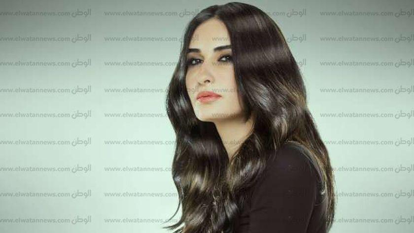 صورة فاطمة ناصر تخوض ثاني تجاربها الإنتاجية في الدراما التونسية – فن وثقافة