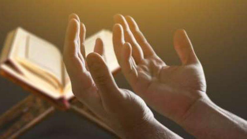 دعاء الاستخارة وكيفية أداء الصلاة