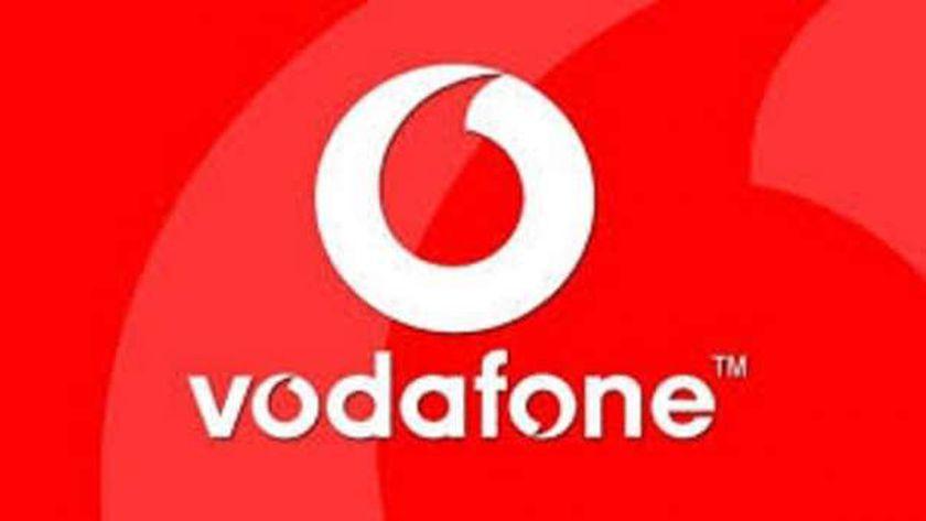 بيع فودافون مصر لشركة سعودية