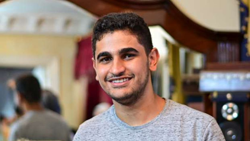 محافظ الإسكندرية يهنئ أوائل الثانوية العامة الإسكندرية تحصد 9 مراكز بقوائم أوائل الثانوية العامة