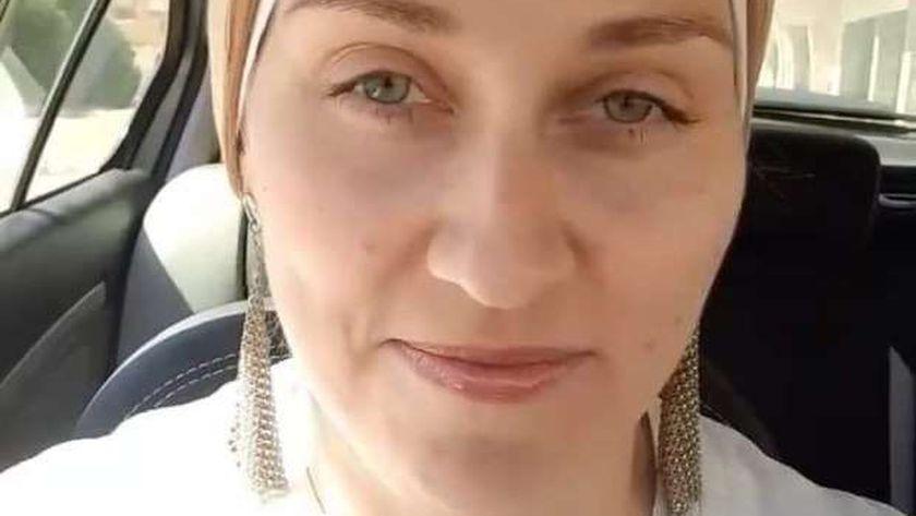 صافيا الروسية تقيم مسابقة للمواهب الشابة في مصر