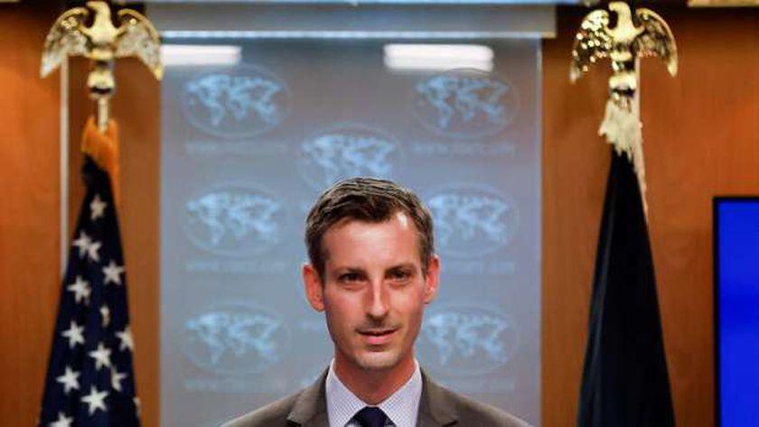 واشنطن أكدت رفضها للإجراءات أحادية الجانب في أزمة السد الإثيوبي