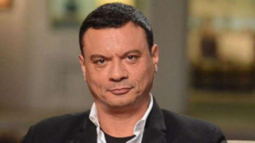 عباس أبوالحسن