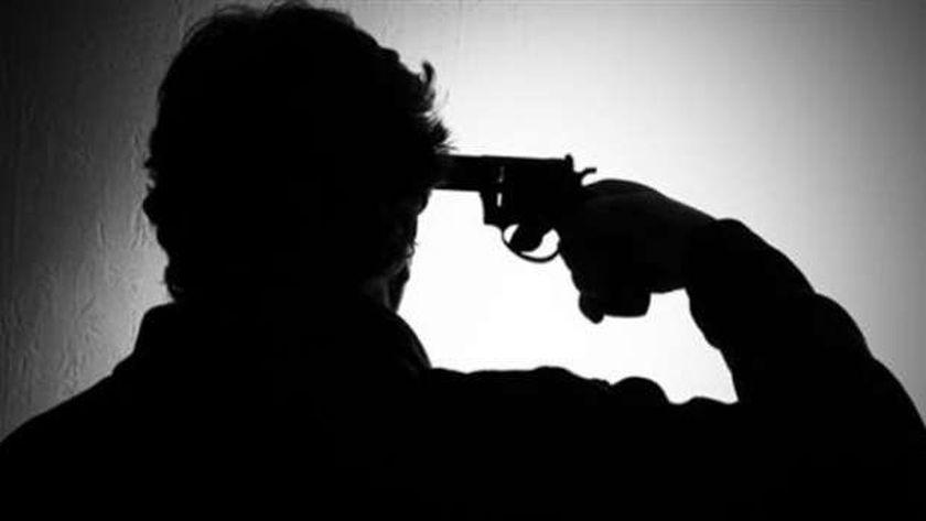 إنتحار شاب في لبنان