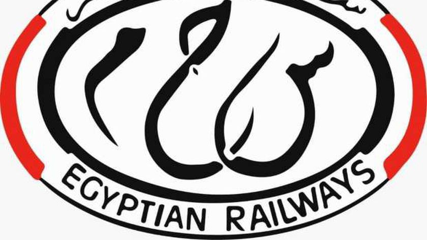اصطدام جرار قطار ركاب نجع حمادي - سوهاج
