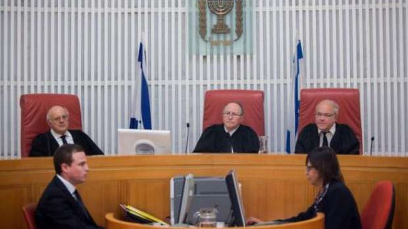 الاحتلال يمدد توقيف مدير مخابرات القدس 9 أيام