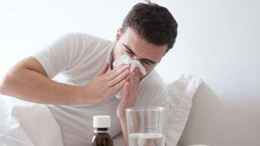 نصائح للممنوعين من لقاح الإنفلونزا الموسمية