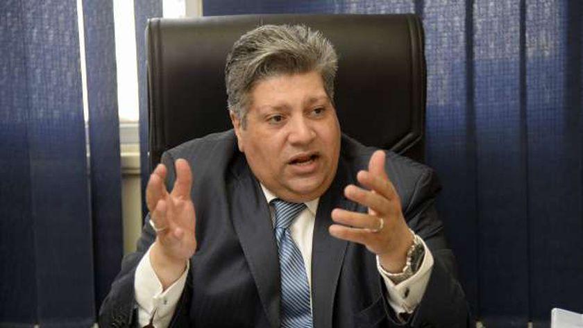 د.خالد قاسم