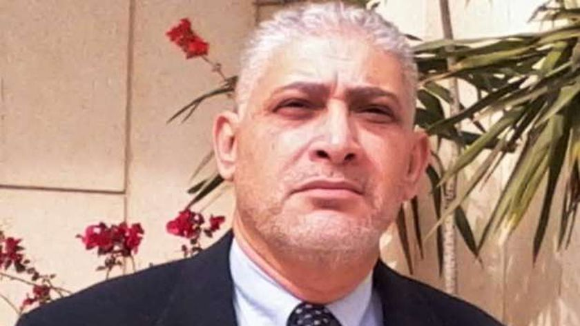 د. عبد الله الناصر حلمي