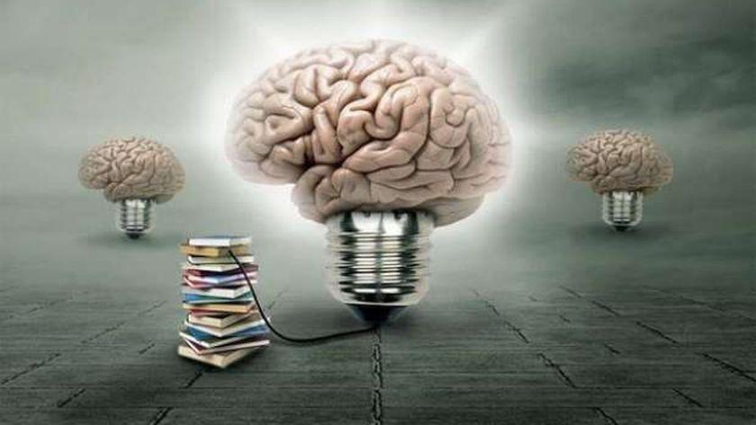 العقل