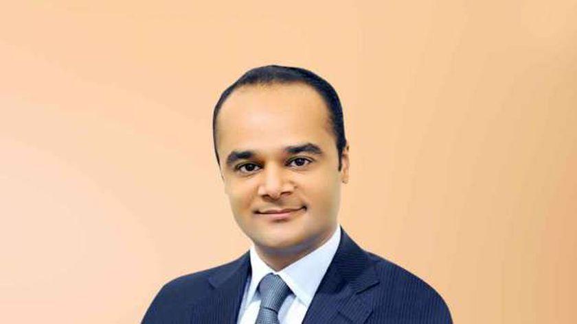 ناد سعد