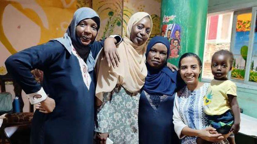 مبادرة «مستورة» لدعم المرضى وتوفير الأدوية