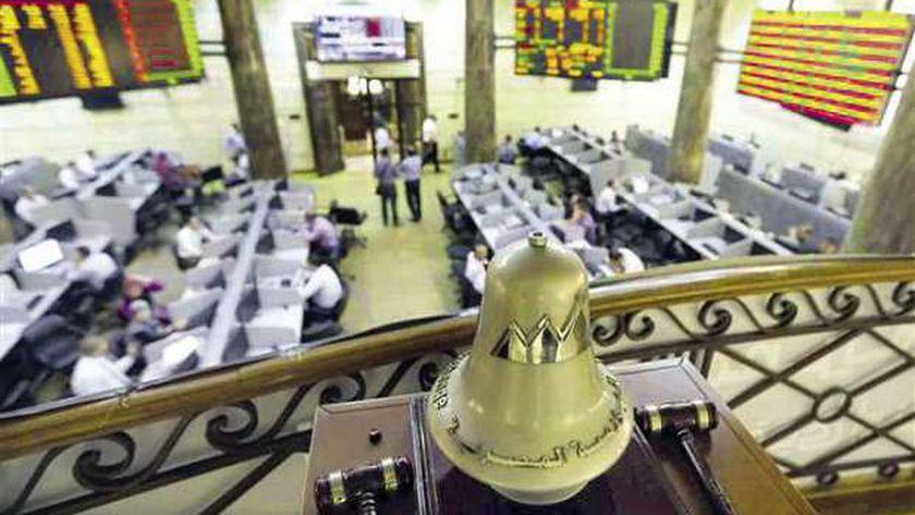 السوق الأفضل لراغبي الاستثمار في الأسهم