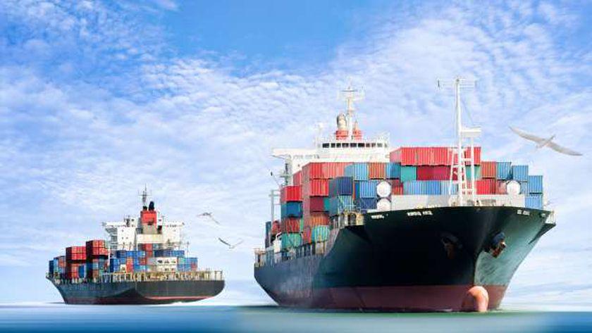 """اليوم..""""المصري للدراسات الاقتصادية"""" يناقش اتفاقية التجارة مع أمريكا"""