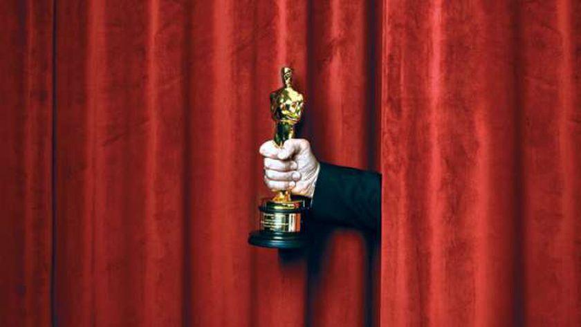 حفل توزيع جوائز أوسكار