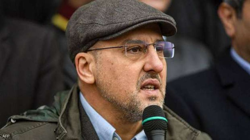 رفع الدعوى أمام المحكمة الصحفي أحمد سيك