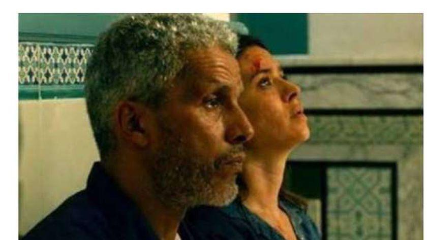 """الفيلم التونسي """"بيك نعيش"""""""