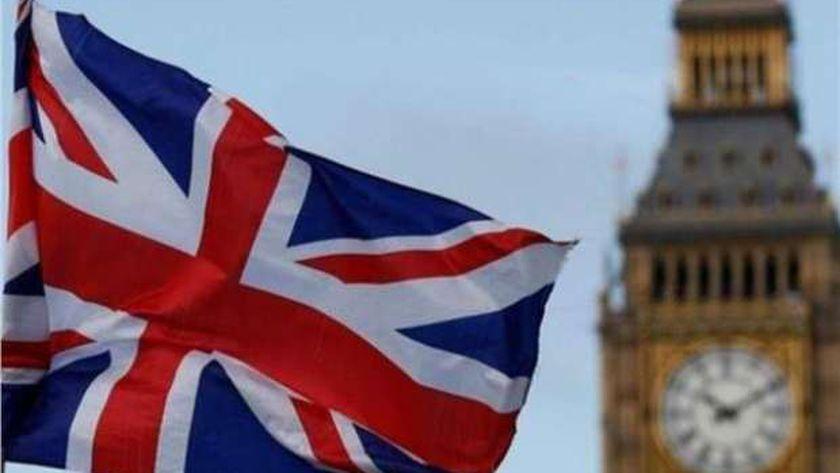 بريطانيا: 412 وفاة و2013 اصابة بكورونا