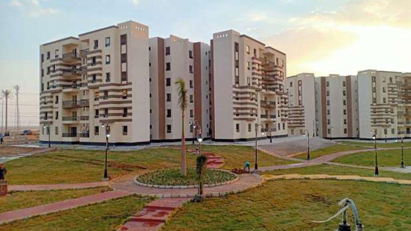 صورة طريقة متابعة طلبك للحصول على شقة من وزارة الإسكان – أي خدمة