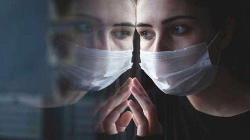 متى يتعافى المريض من أعراض ما بعد كورونا؟