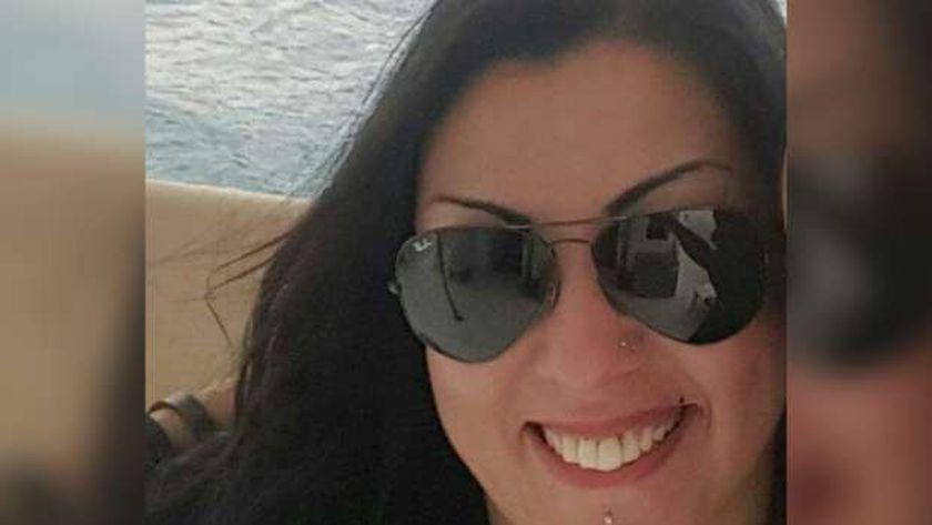 """قانوني عن المتهم بدهس ضحية مصر الجديدة: """"حدث"""" وقد يسجن 7 سنوات"""