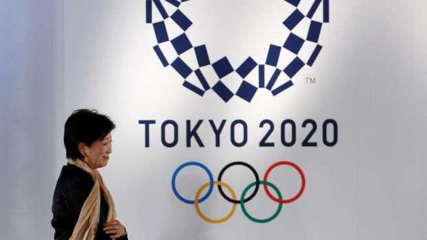 أولمبياد طوكيو تقام الشهر المقبل وسط إجراءات احترازية مشددة في مواجهة كورونا