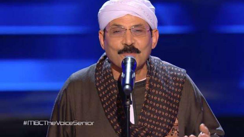 عبدالرحمن مرسي بلالة