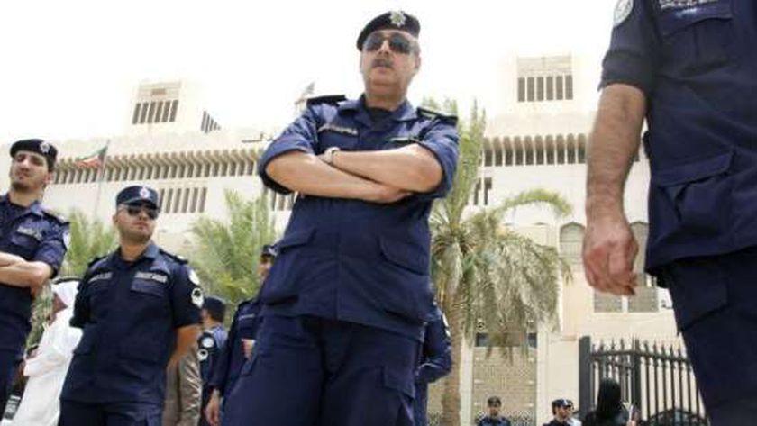قرار جديد من الكويت بشأن دخول المسافرين إليها