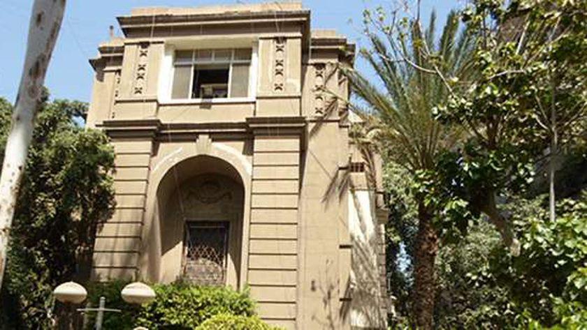 صورة 10 أسباب وراء تأخر صرف إعانات كورونا لأعضاء المهن الطبية – مصر