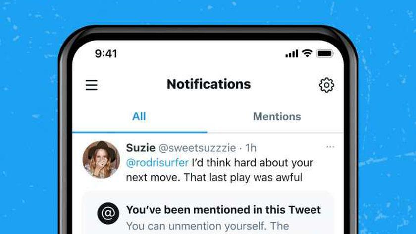 تويتر يضيف ميزة جديدة لمستخدميه للتفاعل مع التغريدات