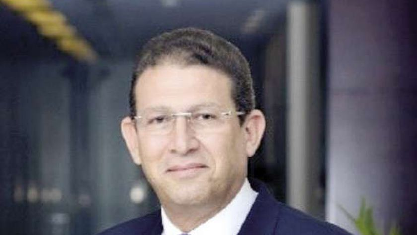 محمد بدير