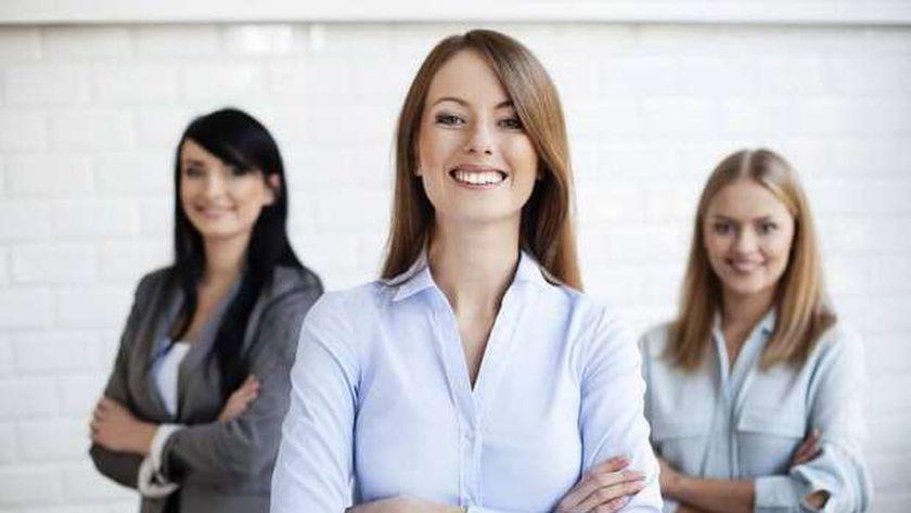5 شروط لإجازات استثنائية للنساء حتى 30 يونيو