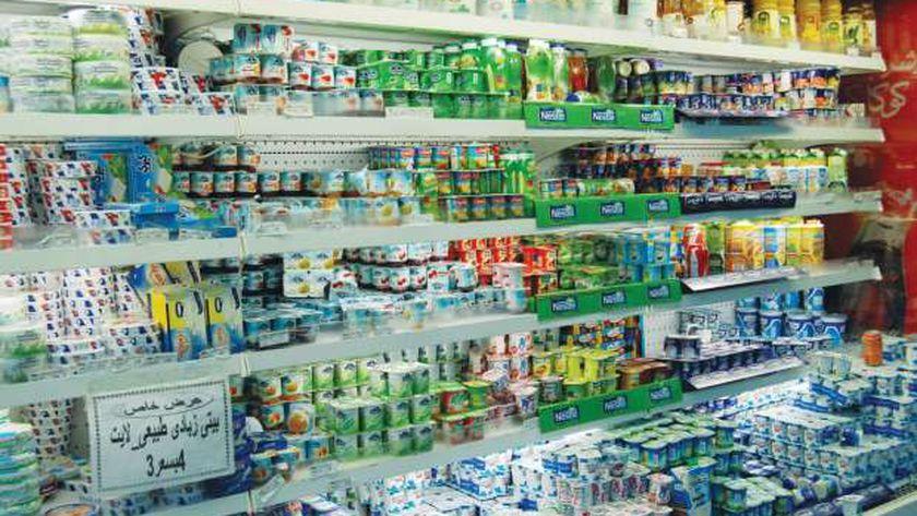 ارتفاع أسعار ألبان أكبر مُورد لمصر يثير مخاوف حول زيادة الجبن والزبادي