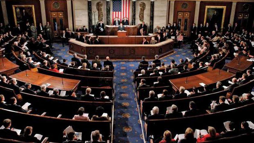 لجنة بمجلس الشيوخ الأمريكي تؤجل تصويتا على إلغاء التفويض الممنوح للرئيس باستخدام القوة العسكرية