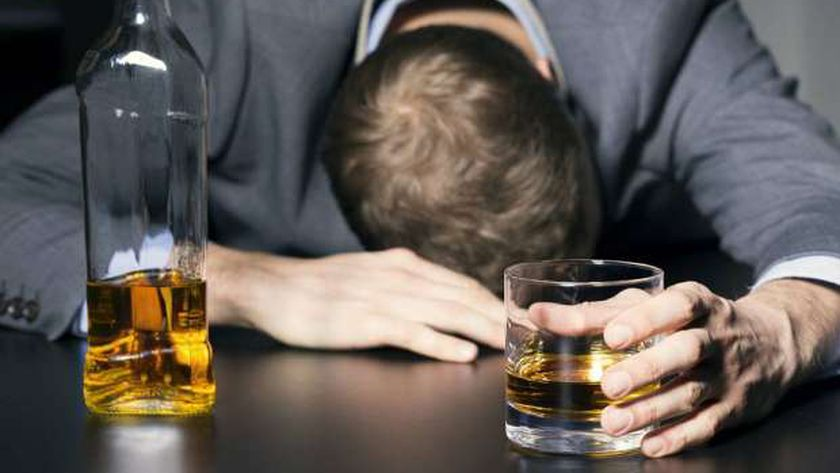 146 ملياراً فاتورة «كيِف التبغ و الكحوليات» في مصر بعد 3 سنوات