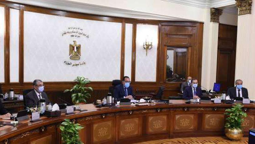 التعيينات في الحكومة بقرار من رئيس مجلس الوزراء