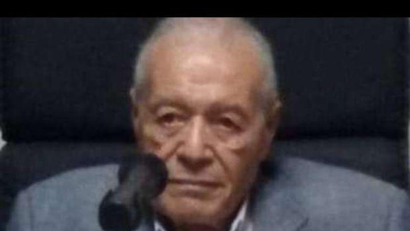 حسين عبد القادر