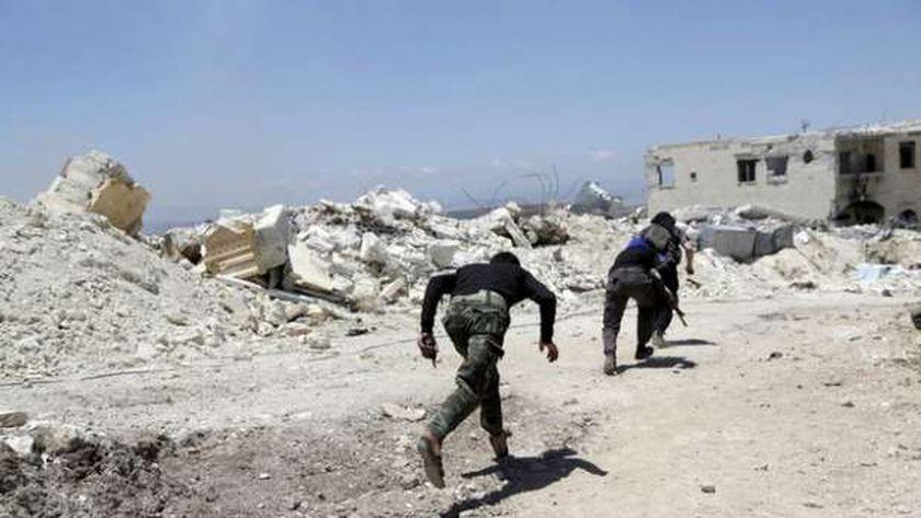 مصير محافظة ادلب السورية رهن استراتيجية أنقرة