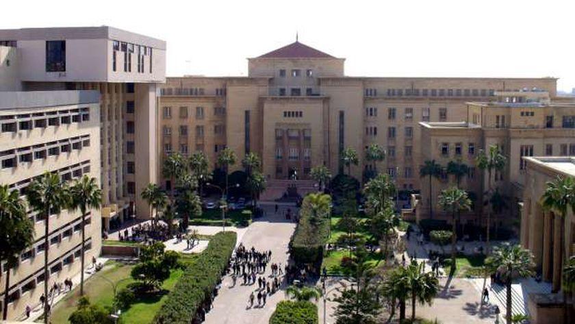 كلية الهندسة جامعة الإسكندرية