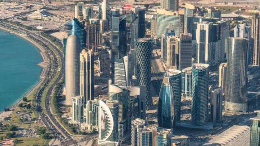 من واقع التقارير الدولية.. تفاصيل ملف قطر الرياضي  الأسود  - العرب والعالم -