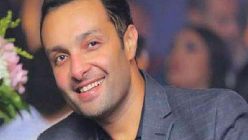 وائل عبد العزيز