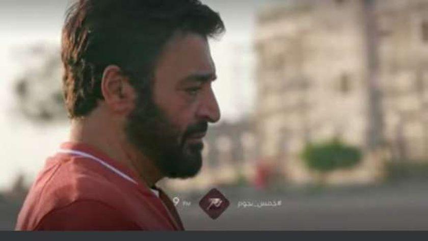 المطرب والملحن حميد الشاعري