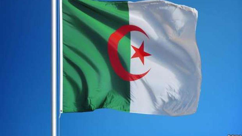 الجزائر تجيز إخراج زكاة الفطر في بداية شهر رمضان