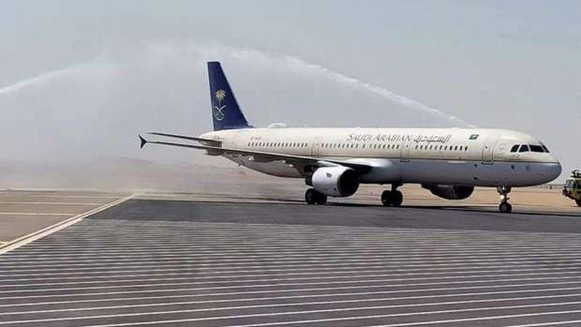 توقعات بتغيير بعض شروط السفر إلى السعودية